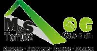 Logo MS TOITURE