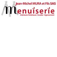 JEAN MICHEL MURA ET FILS