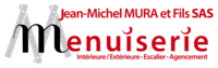 Logo JEAN MICHEL MURA ET FILS