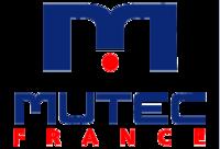 Logo MUTEC FRANCE