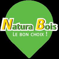 Logo NATURA BOIS