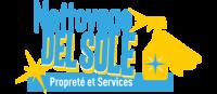 Logo NDS PROPRETE