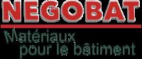 Logo NEGOBAT