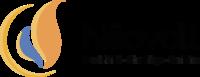 Logo NEOVOLT