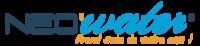 Neowater