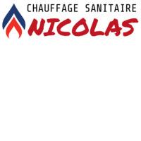 Chauffage Sanitaire Nicolas