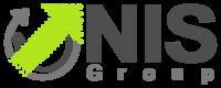 Logo NIS GROUP