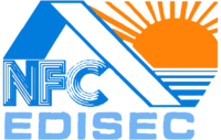 Logo NISSE FRERES