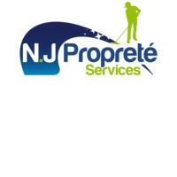 NJ PROPRETE