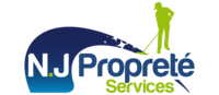 Logo NJ PROPRETE