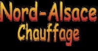 Logo NORD ALSACE CHAUFFAGE