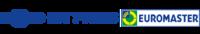 Logo EURL NORD EST PNEUMATIQUES