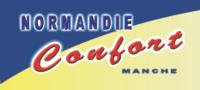 Logo NORMANDIE CONFORT MANCHE