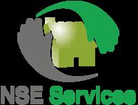 Logo NSE SERVICE