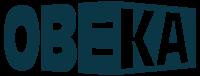 Logo OBEKA (SARL)