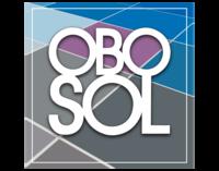 Logo OBO SOL