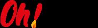 Logo ENERGIE VERTE - OH! FIOUL