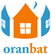 Logo ORANBAT