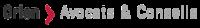 Logo ORION AVOCATS ET CONSEILS