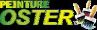 Logo OSTER