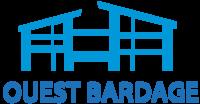Logo OUEST BARDAGE
