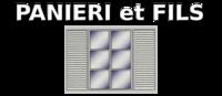 Logo ETS PANIERI ET FILS