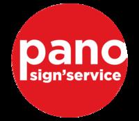 Logo PANO AUXERRE-JOIGNY