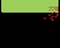 Logo PARENTE SARL