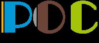 Logo PARIS OUEST CLOTURES