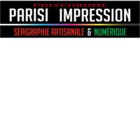 PARISI IMPRESSION