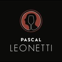 Logo PASCAL LEONETTI VINS