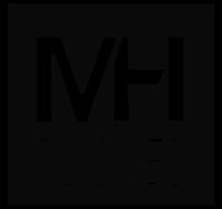 MH CUISINES LA VALETTE