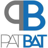 Logo PAT BAT