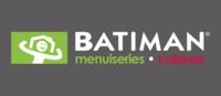 Logo SARL COMIPA - RÉSEAU BATIMAN