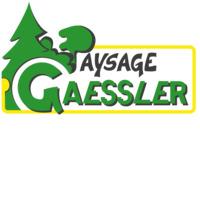 Paysage Gaessler