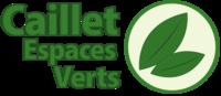 Caillet espaces verts