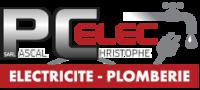 PC ELEC