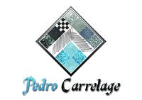 Logo PEDRO CARRELAGE