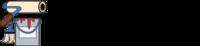 Logo ENTREPRISE DE PEINTURE JACQUES ARNOLD