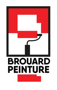Brouard Peinture