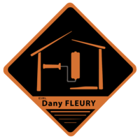 EIRL FLEURY DANY