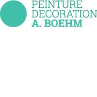 PEINTURE DECORATION A. BOEHM