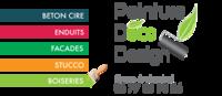 Logo PEINTURE DECO DESIGN
