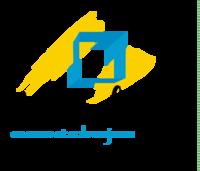 Logo DÉCOROLOGIE