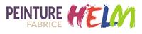 Logo PEINTURE HELM