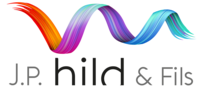 Logo JP HILD ET FILS