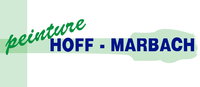 Logo PEINTURE HOFF