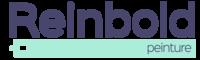 Logo REINBOLD PEINTURE
