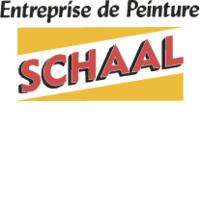 ENTREPRISE DE PEINTURE SCHAAL