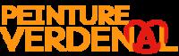 Logo PEINTURE VERDENAL